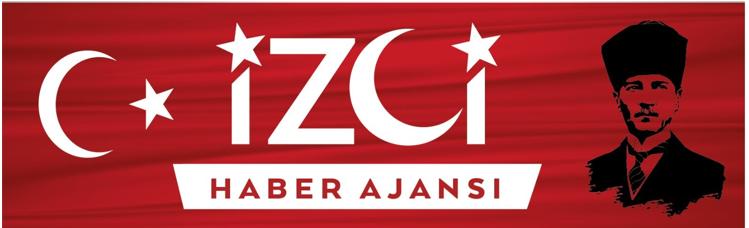www.izcihaberajansi.com