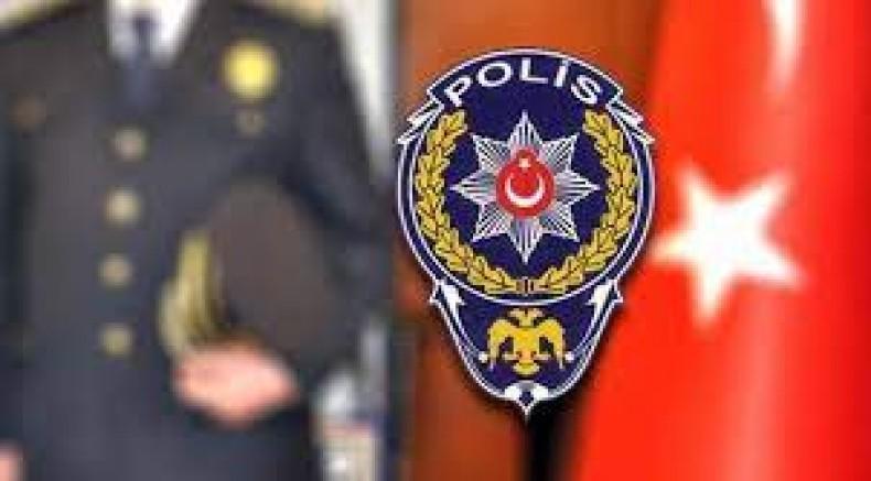 Beykoz ilçe emniyet müdürlüğü yine görevini suiistimal etti