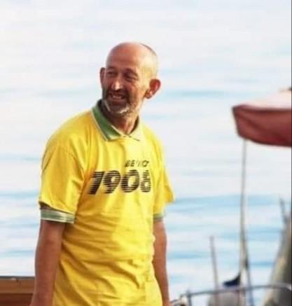 FLAŞ HABER Beykoz'un sempatik çocuğu hakkın rahmetine kavuştu