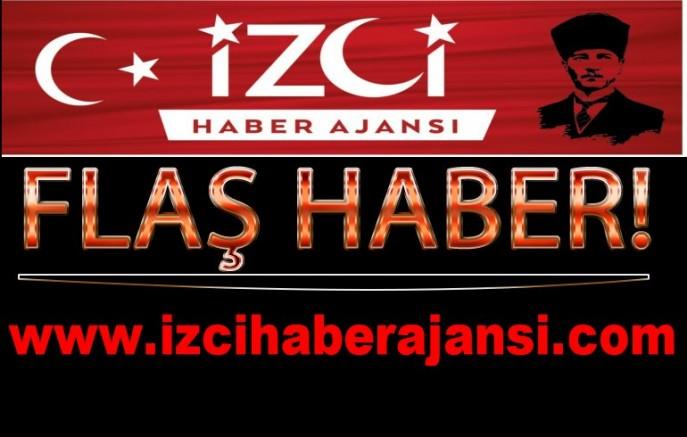FLAŞ HABER İstanbul Beykoz CHP ilçe başkanlığından basın açıklaması