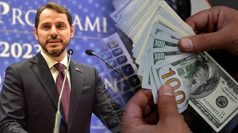SON DAKİKA 2023 Seçimlerinde AKP Durumu çok zor