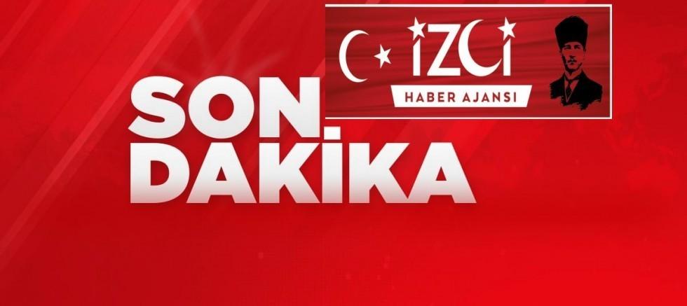 SON DAKİKA Beykoz ilçe milli eğitim müdürlüğü  personeli COVID-19 yakalandı